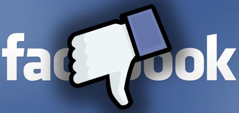 Facebook : Le salarié indélicat ne bénéficie que d'une protection relative