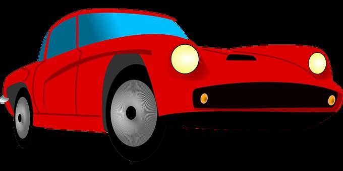 infraction routière : L'obligation pour l'employeur de dénoncer son salarié