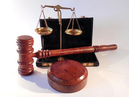 Contester une sanction disciplinaire par la prise d'acte de la rupture de son contrat de travail