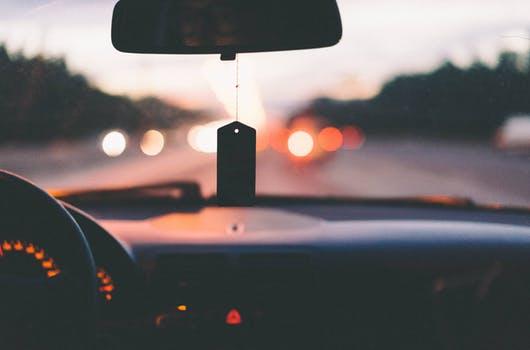 circulation routière : conduite sous l'empire d'un état alcoolique en récidive