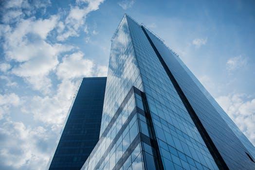 Bail d'habitation et protection des consommateurs