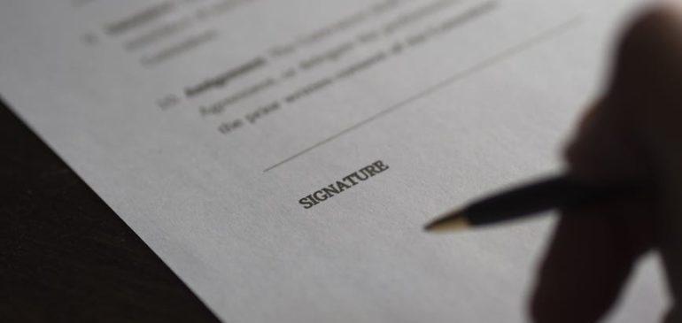 Rupture conventionnelle du contrat de travail