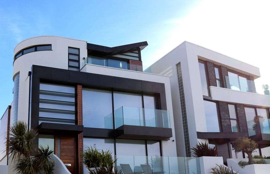 Avocat droit immobilier Nice