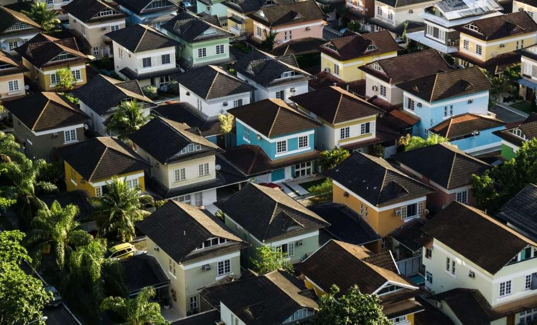 Vente immobilière Avocat Droit immobilier Nice