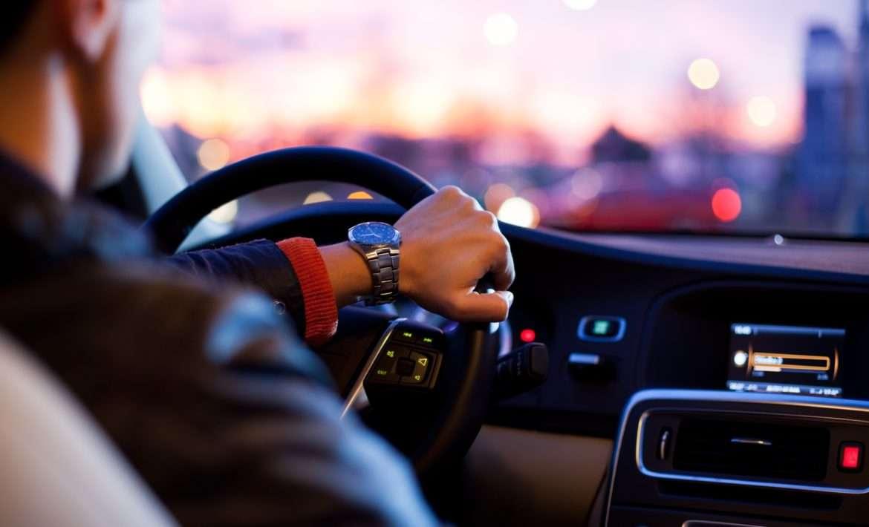 VIctime accident de la circulation Avocat Nice